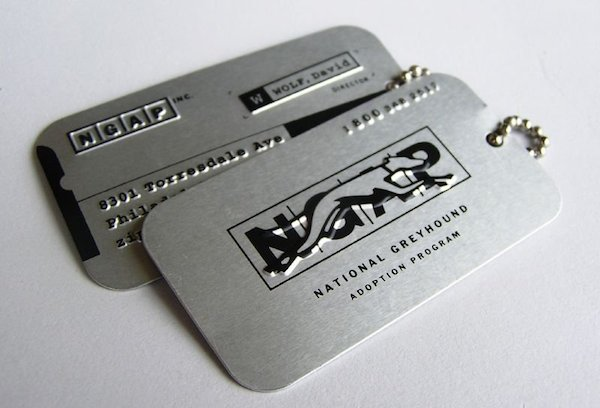 creative unique business card design inspiration 32
