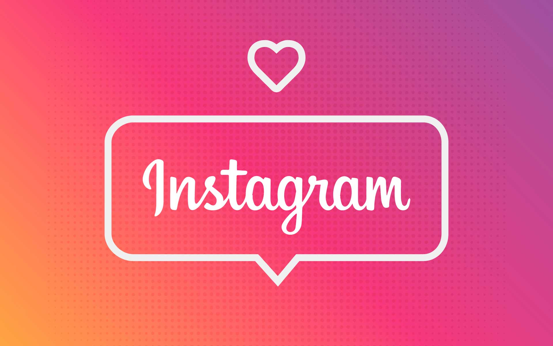 intagram-icon-pink